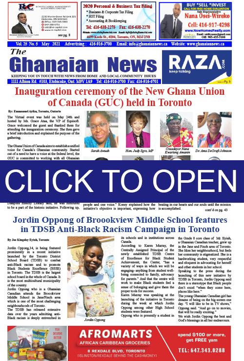 https://ghanaiannews.ca/wp-content/uploads/2021/06/GhanaianNewsDec2021.jpg