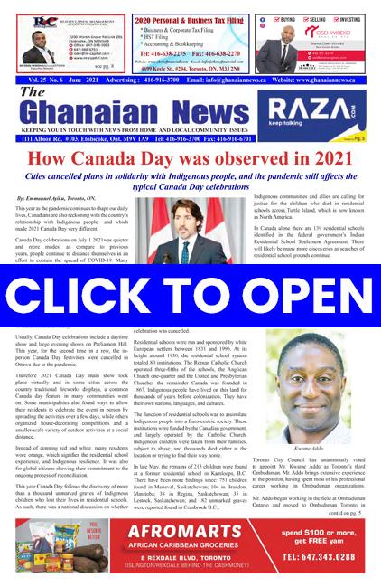 https://ghanaiannews.ca/wp-content/uploads/2021/07/june2021.jpg
